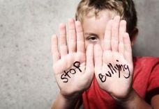 León registró hasta 76 posibles casos de acoso escolar, cinco de ellos confirmados