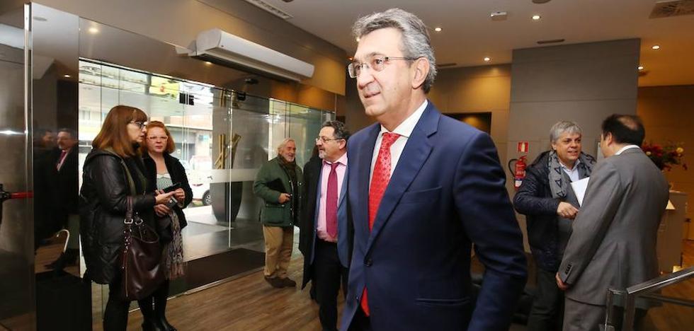 El Bierzo concentrará el 30% de las inversiones de la Diputación en 2018