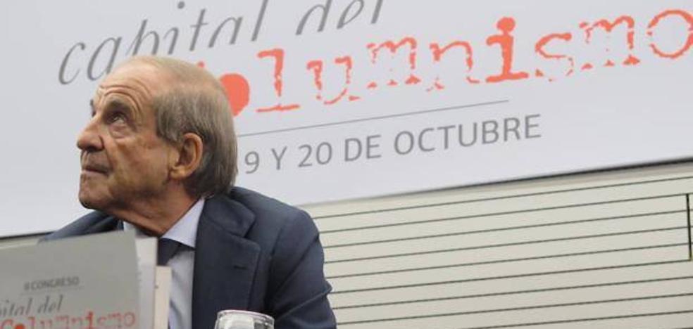 El PSOE reclama un informe sobre los criterios de subvención para congresos y eventos de León