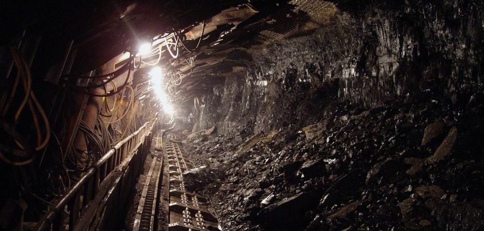 2030, el año en el que 'caduca' el carbón