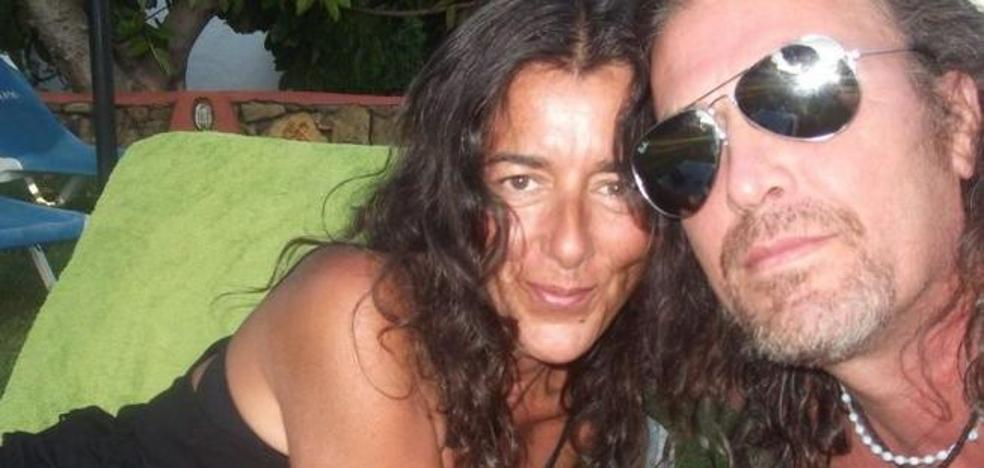 La Fiscalía de Ibiza pide siete años para la expareja de Sara Calleja