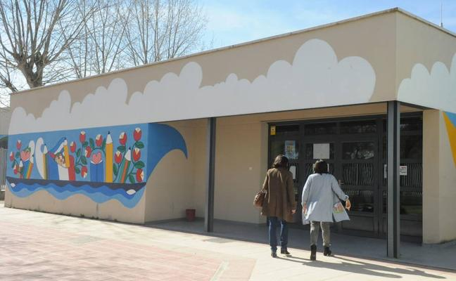 Más de 39 millones de euros para extender el acceso a la banda ancha ultrarrápida en los centros educativos