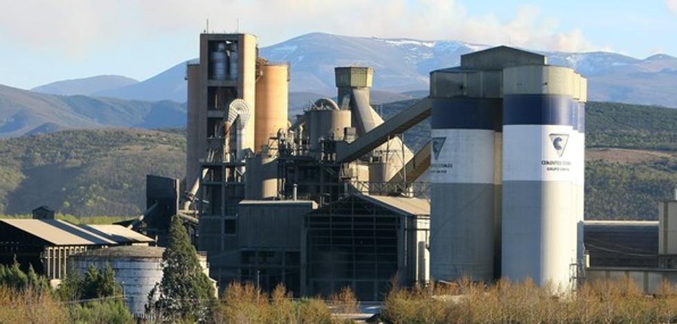 Aire Limpio movilizará al Bierzo contra el «jarro de agua fría» de Cosmos por la incineración de neumáticos