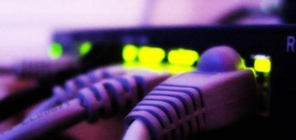 Un total de 167 pueblos de León se sumarán el próximo año a la conexión a Internet por banda ancha