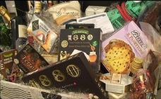 Impuestos por Navidad: ¿cuánto pagas a Hacienda por cestas, rifas y la Lotería?