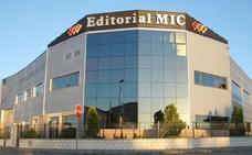 Editorial MIC sigue su expansión internacional con una nueva sede en Milán