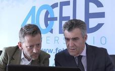 La Fele apuesta por una nueva etapa en Cataluña que «integre a todos» para recuperar la «convivencia»