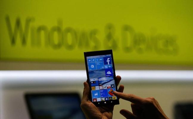 Si tienes un móvil Android, cuidado con las capturas de pantalla