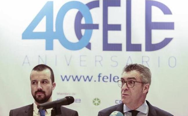 La Fele se felicita por la bajada del paro en diciembre