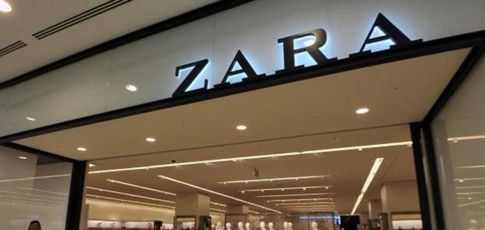 La nueva prenda de Zara en las rebajas que triunfa: todas la llevaremos