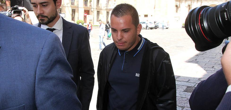 La nueva defensa del autor del crimen del Húmedo pide su absolución ante el TSJCyL por falta de pruebas
