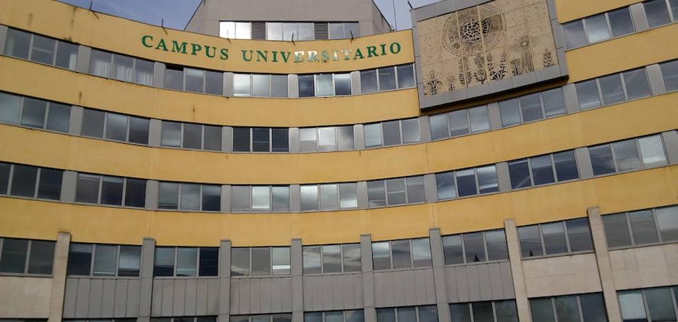 Los alumnos del campus de Ponferrada pueden optar a 53 becas del programa Erasmus