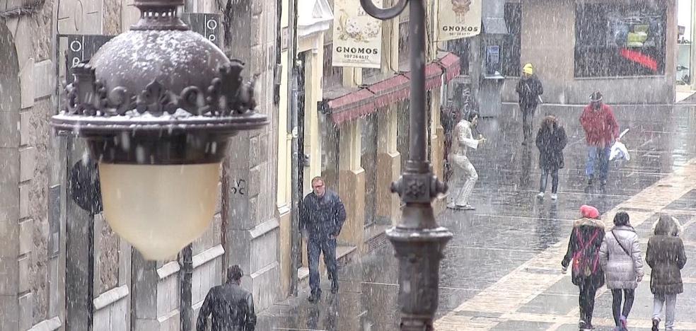 El Ayuntamiento licita de nuevo el millonario contrato de la luz que fue tumbado por el Consultivo