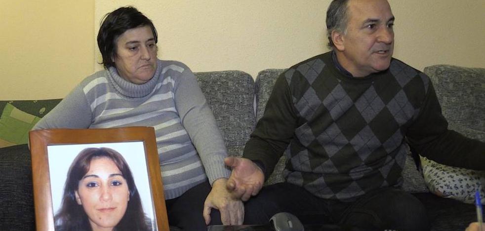Una nueva prueba de ADN podría resolver el misterioso crimen de la joven Rocío Fernández tras 13 años