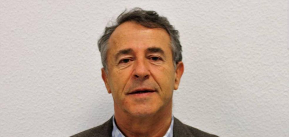 José Luis Carretero es designado gerente en funciones de la Universidad de León