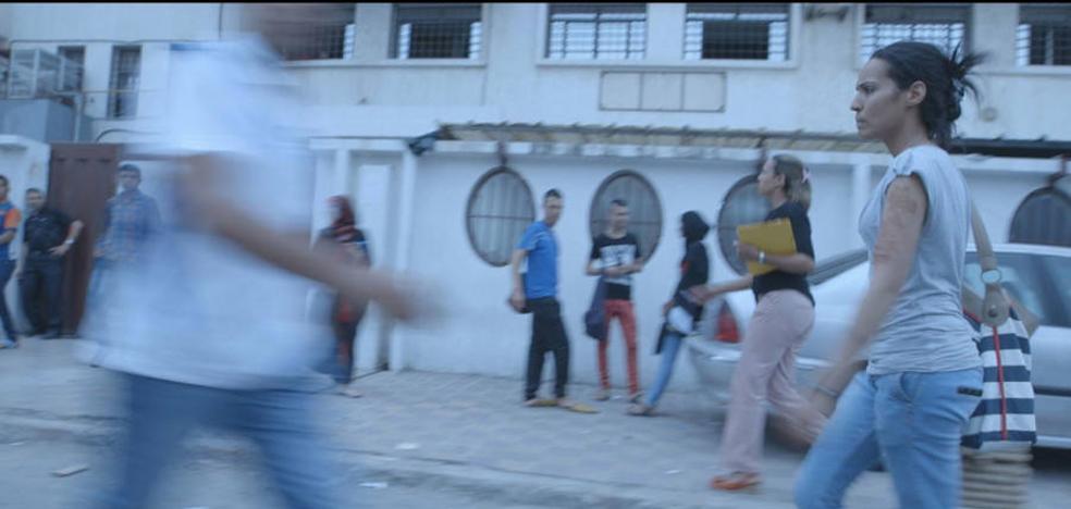 La riqueza cultural y social del planeta a estudio en cuatro documentales en el Musac