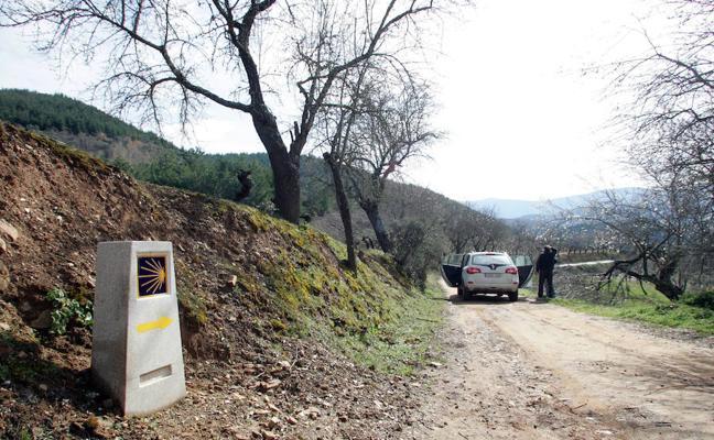 Ponferrada promocionará la nueva asociación de municipios del Camino de Invierno a Santiago
