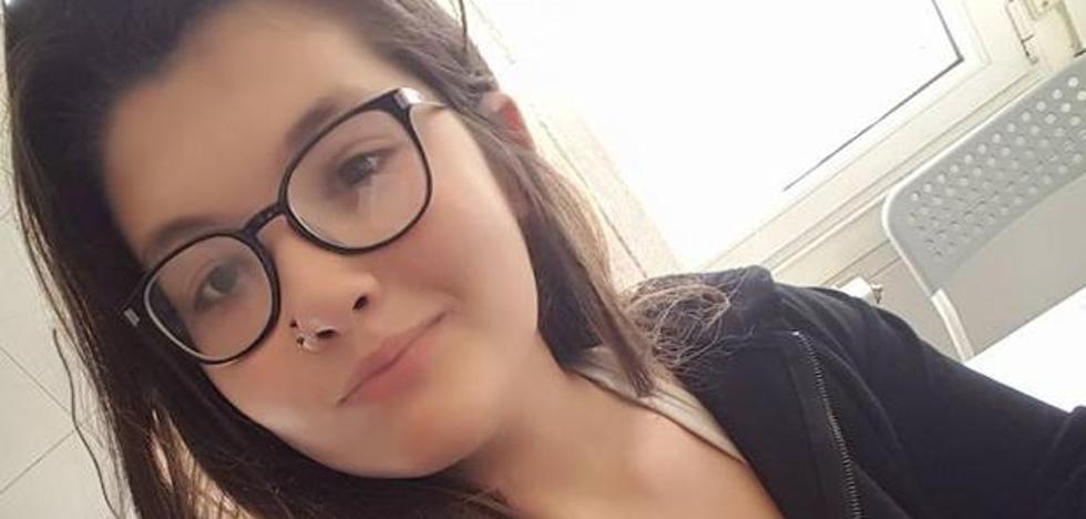 Buscan en León a una joven de 15 años que lleva dos días desaparecida