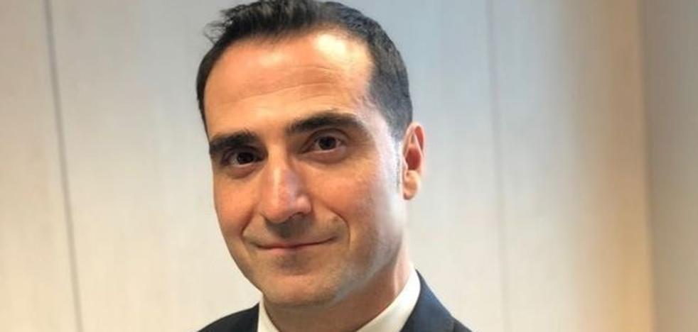 El leonés Miguel Ángel Pérez Luna, nuevo consejero delegado de Tecnocasa España