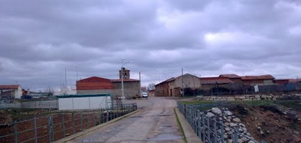 Ecologistas en Acción recuerda la «obligatoriedad» de Unalsa de construir una estación depuradora en la fábrica de Alija de la Ribera