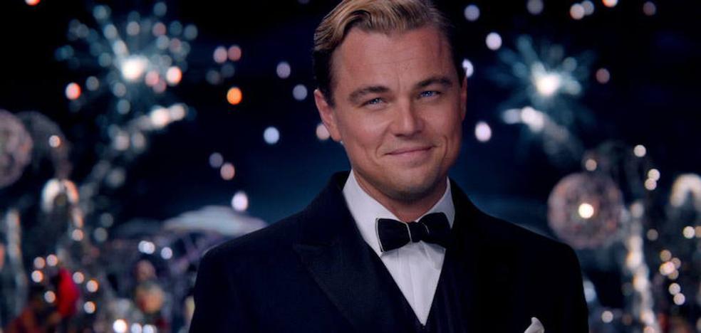 DiCaprio protagonizará la cinta de Tarantino sobre Charles Manson
