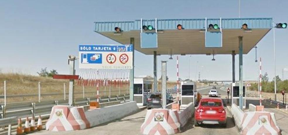UPL reclama de nuevo «la supresión del peaje León-Astorga» ante el último accidente mortal en la nacional