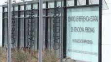 LeC califica de «postureo» la propuesta del PSOE para 'municipalizar' la Ciudad del Mayor
