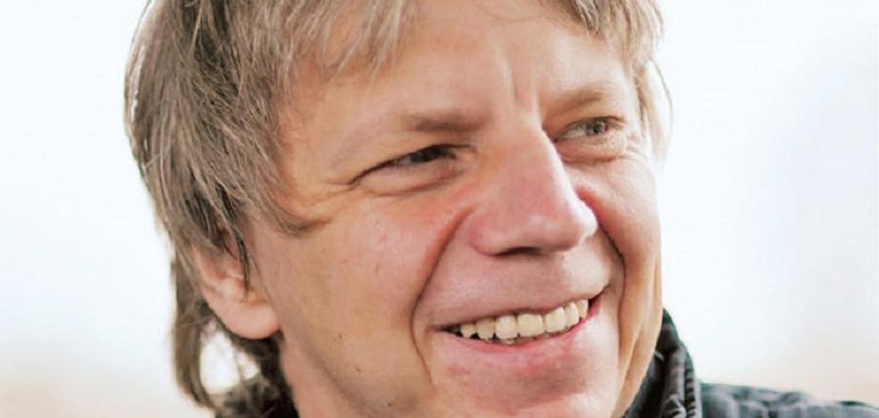El área de actividades culturales dedica un ciclo al director Andreas Dresen
