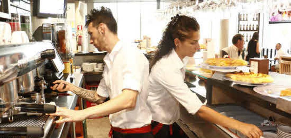 Una subida de sueldo, el principal deseo de los trabajadores españoles