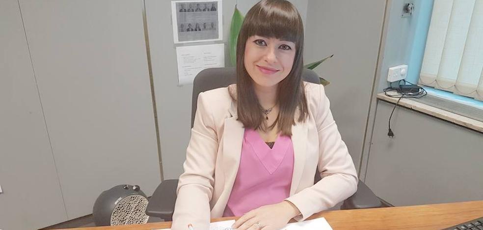 Ciudadanos critica el desconocimiento «total y absoluto» del Partido Popular sobre la Ciudad del Mayor