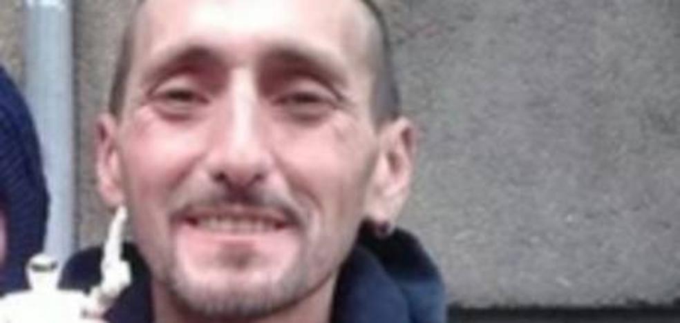 El testigo protegido acusa ahora a cinco ultras de matar a Jimmy
