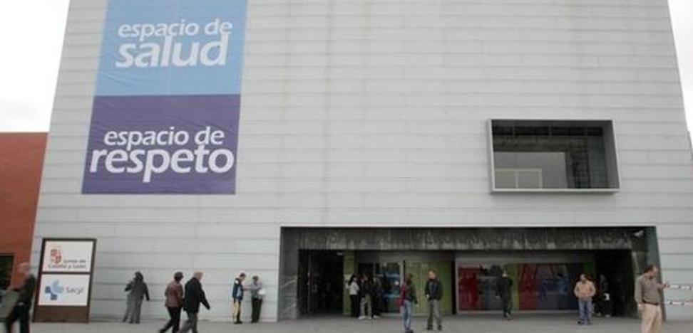 Condenan a Sacyl al pago de 150.000 euros por la muerte de un berciano que esperaba un trasplante