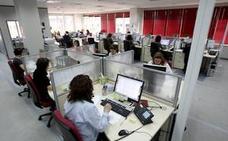 La oficina de atención al ciudadano de la delegación del Gobierno de León tiene la peor valoración de la Comunidad