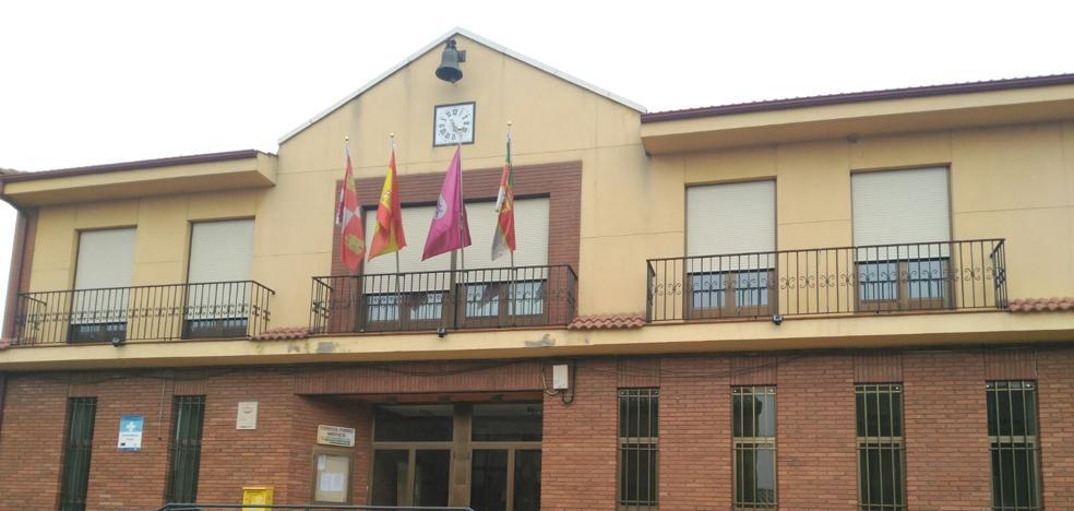 CRA exige la dimisión de la alcaldesa de Palacios de la Valduerna por la agresión a una de sus concejalas