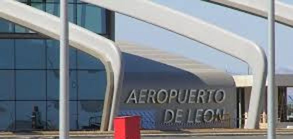 La Plataforma más vuelos pide que el Consorcio negocie vuelos con compañías de bajo coste