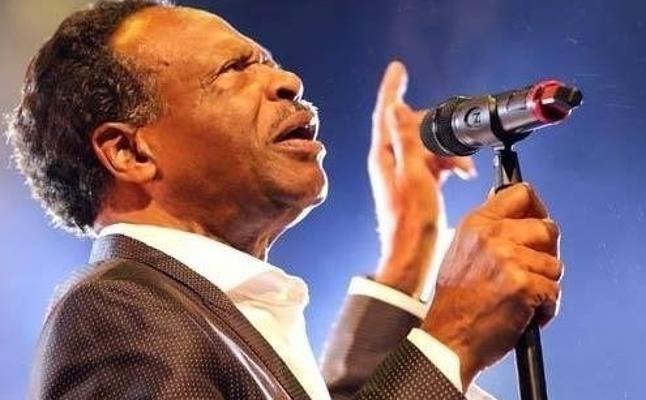 Muere el cantante de la versión moderna de 'Oh, Happy Day'