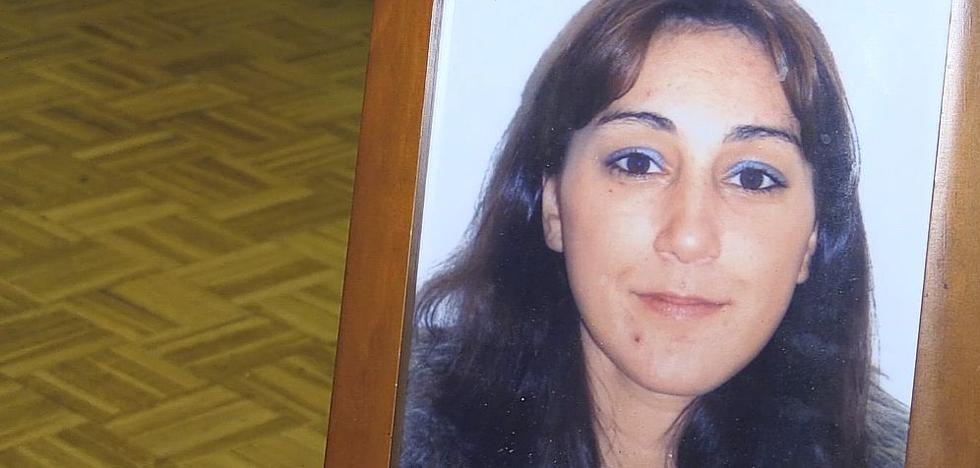 El principal sospechoso del caso Rocío Fernández se somete a las pruebas de ADN