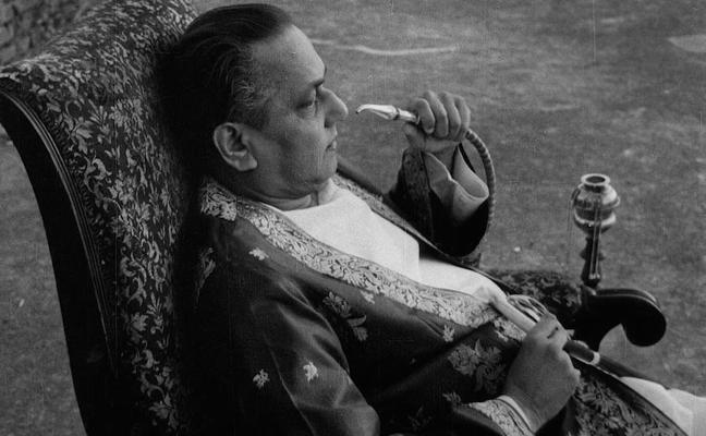 El Grupo de Diálogo sobre Cine del Musac cuentará con la presencia del historiador cinematográfico Santos Zunzunegui