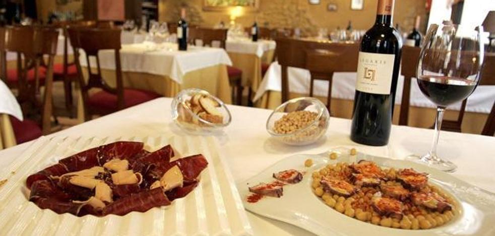 León tiene los restaurantes mejor valorados de la comunidad en la encuesta anual de TripAdvisor