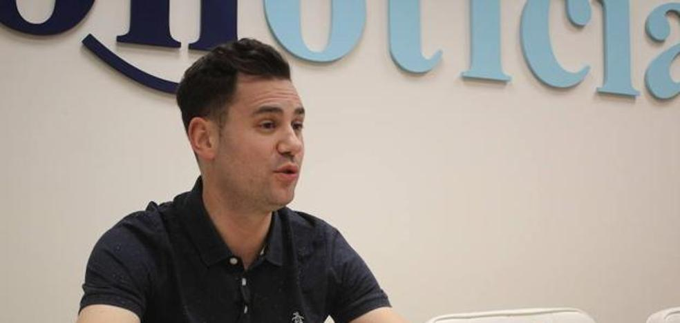 Cendón pide a Adolfo Canedo que deje sus cargos de edil y consejero comarcal