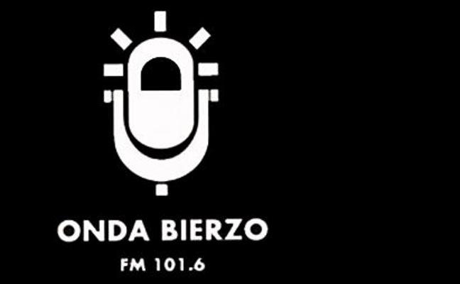 Fallece a los 44 años la locutora y periodista berciana Zaira Linares