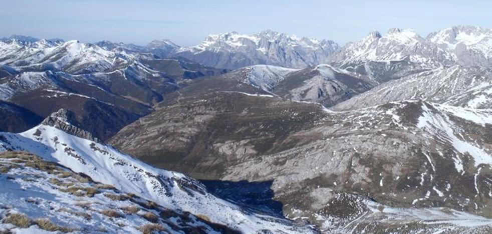Convocado el IV Concurso de Pintura del Parque Nacional de los Picos de Europa dotado con 18.000 euros en premios