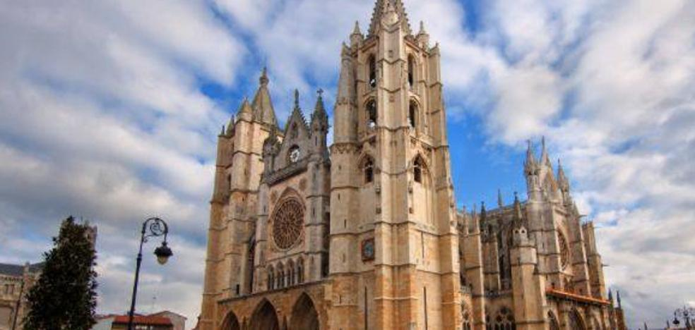 'The Telegraph' recomienda viajar a León