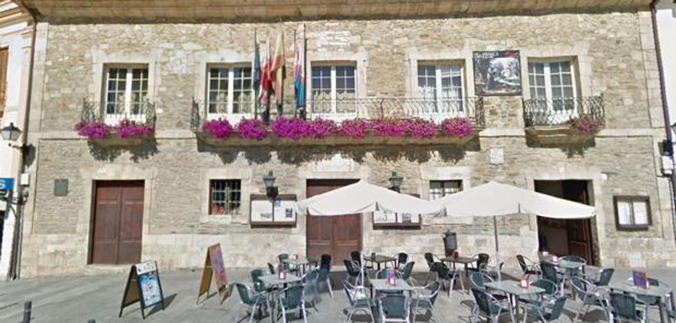 Villafranca del Bierzo invertirá 45.500 euros en la mejora de las conexiones de internet y móvil