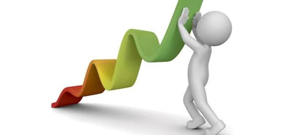 EspañaDuero sitúa en un 2% el crecimiento económico de León en 2018