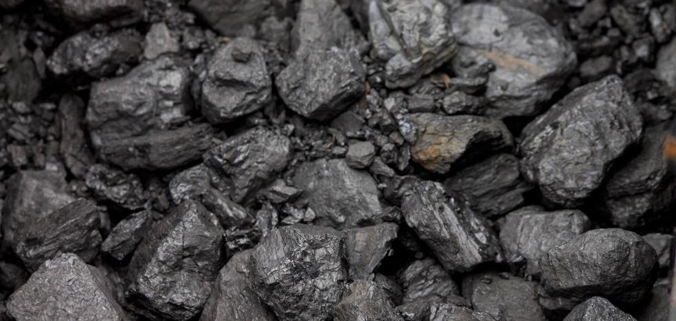 Castilla y León albergará en la segunda quincena de febrero la cumbre del carbón con Asturias y Aragón