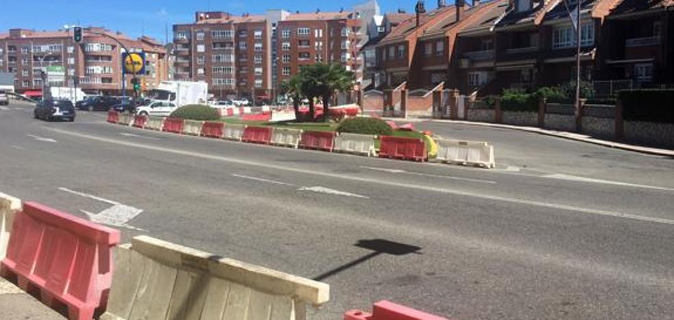 La Junta destina más de 800.000 euros para mejorar varias carreteras de la provincia de León