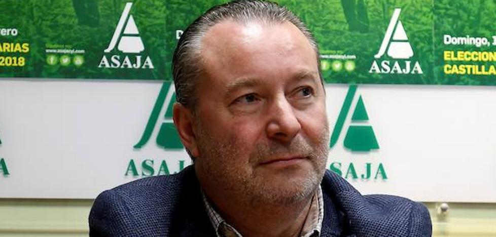 Un millar de agricultores y ganaderos leoneses no tendrán derecho a voto en las quintas elecciones agrarias
