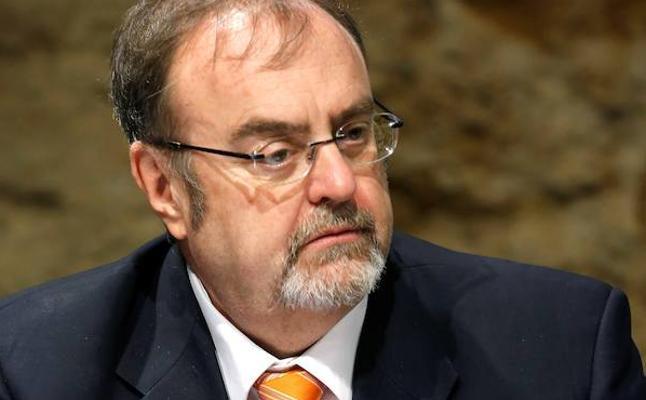 Castilla y León propondrá la prueba única y simultánea de acceso Universidad