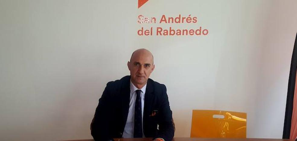 Cs San Andrés acusa «a la incapacidad de gobiernos anteriores» de los presupuestos